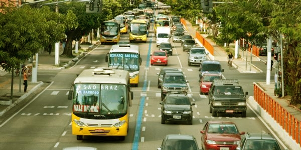 Governança e desarticulação de políticas urbanas: o panorama da RM de Belém